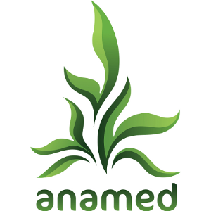 anamed Cameroon | FR